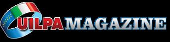 UILPA Magazine