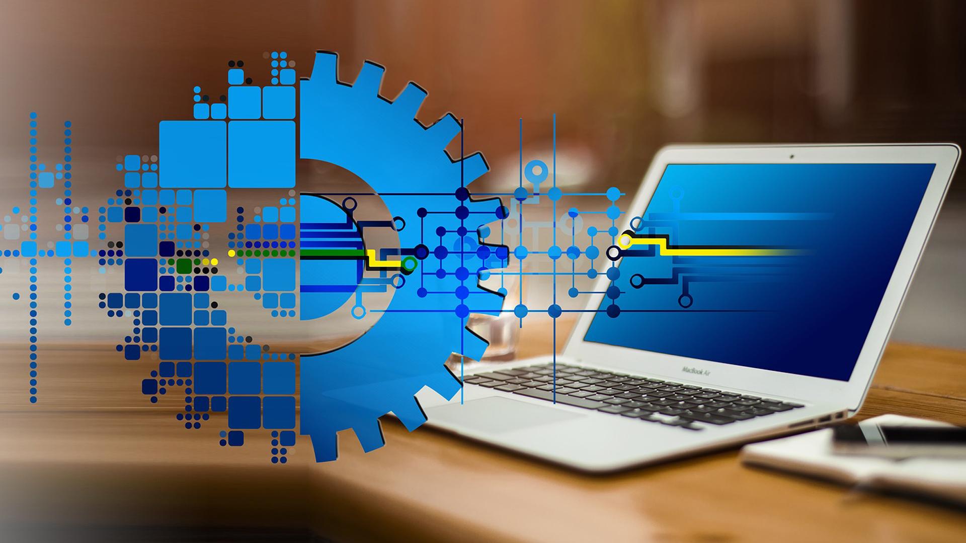 UILPA, regolamentare lo Smart Working attraverso la contrattazione e individuare soluzioni organizzative per la salvaguardia dei lavoratori