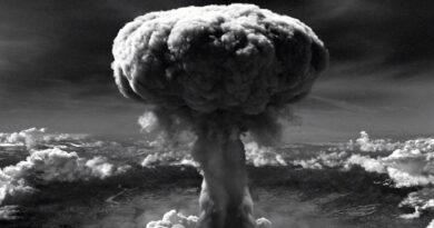 L'ANNIVERSARIO | Settantacinque anni fa le atomiche che distrussero il Giappone