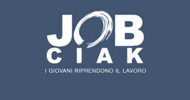 UIL TV | Ripresa del video contest 'Job Ciak': ecco le nuove date